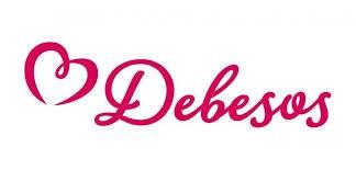 DEBESOS