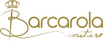 BARCAROLA